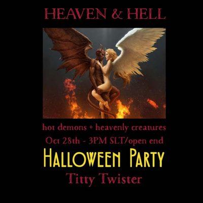 Halloween 2020small