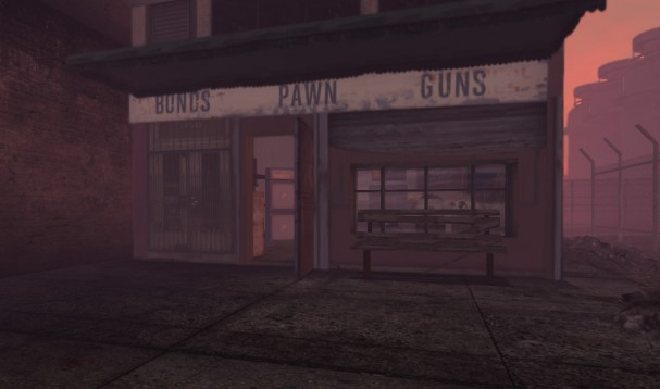 Pawn Shop Highlight 2